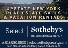 Advertisement - Select Sotheby's - SELECTSOTHEBYSREALTY.COM